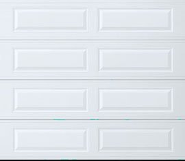 Garage Door Panels Romeo MI, Installation & Repair - Town & Country Door - LongPanel