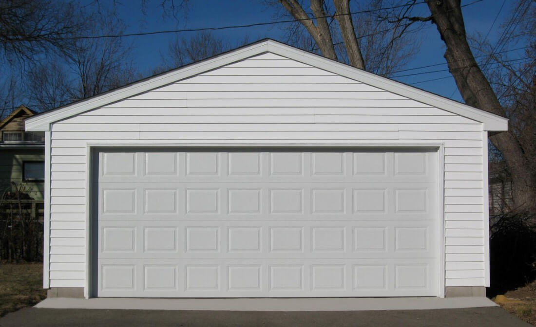 Garage Door Installers in Trenton MI, Repair Service - Town & Country Door - garage_door