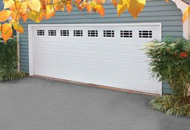 Garage Door Panels Romeo MI, Installation & Repair - Town & Country Door - heritage_promo_image_small