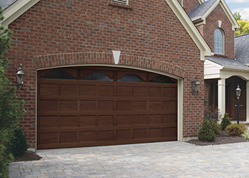 New Garage Door Installation SE Michigan | Town u0026 Country Door - classic-wood- : counrty door - pezcame.com