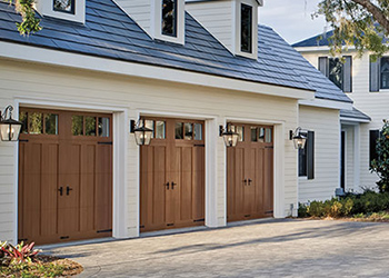 New Garage Doors - Town & Country Door, LLC. - cr-limited-edition-series