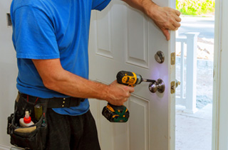 Michigan Front Door Installation | Town & Country Door - entry-door-installation-and-repair
