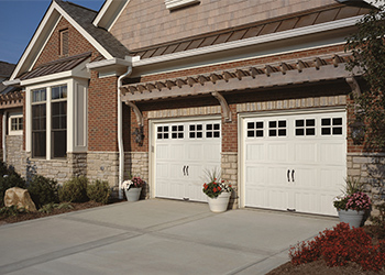 New Garage Doors - Town & Country Door, LLC. - gallery-3