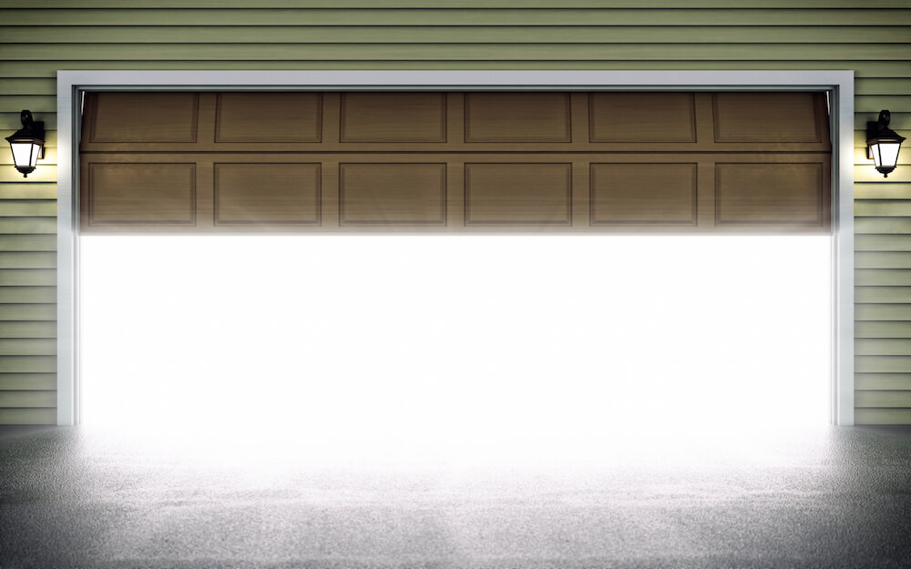 How To Test The Safety Of Your Garage Door Blog News Amp