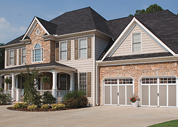 New Garage Doors - Town & Country Door, LLC. - grand-harbor-3