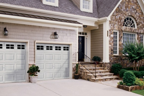 Garage Doors Michigan: Repairs & Installation | Town & Country Door - home-garage-and-entry-door-installation-and-repair