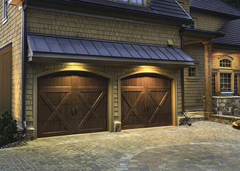 New Garage Doors - Town & Country Door, LLC. - reserve-1