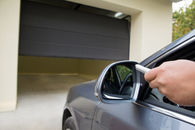 Garage Door Company near Sterling Heights MI | Town & Country Door - services2