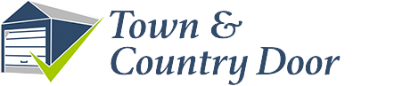 Town & Country Door, LLC.